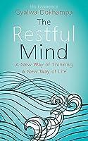 The Restful Mind
