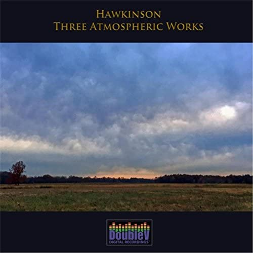 Scott R. Hawkinson