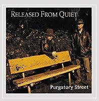 Purgatory Street