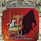 Bram Stoker: Das Haus des Richters