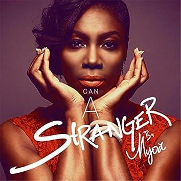Can a Stranger