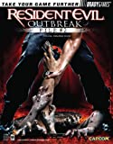 Resident Evil: Outbreak File 2 (BradyGames Official Strategy Guide) by Dan Birlew (13-Apr-2005) Paperback