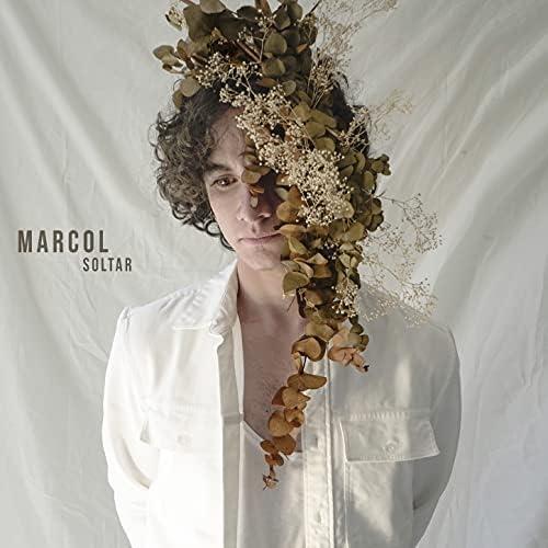 Marcol