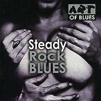 Steady Rock Blues