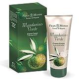 Frais Monde Crema Cuerpo Mandarin 200Ml Fmfcc50 200 ml