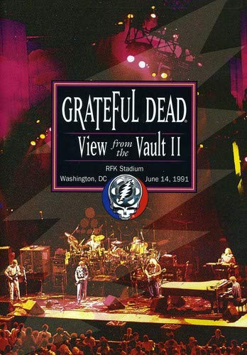 View From the Vault II [DVD] [Import]