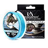 M MAXIMUMCATCH Maxcatch Braided Fly...
