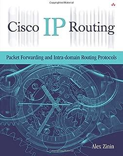 Best cisco routing protocols Reviews