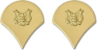 SPC Rank Insignia, Enlisted Army