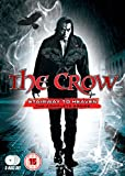 The Crow - Stairway To Heaven: The Complete Series (5 DVD set) [Reino Unido]