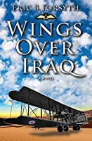 Wings Over Iraq