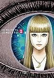 Lo Mejor De Junji Ito
