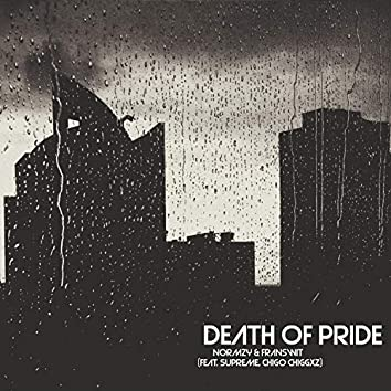 Death of Pride