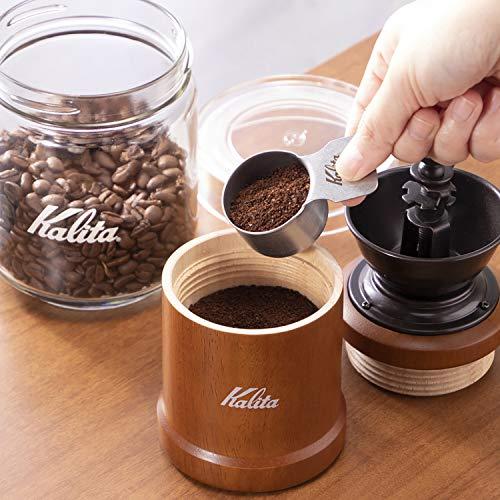 Kalita(カリタ)『メジャーカップブラストS(44246)』