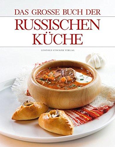Traditionelles russisches Weihnachtsessen – Kutja