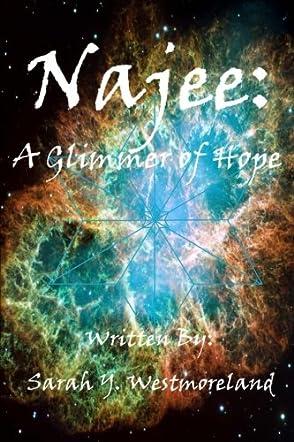 Najee: A Glimmer of Hope
