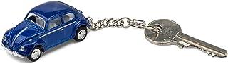 Suchergebnis Auf Für Oldtimer Schlüsselanhänger Merchandiseprodukte Auto Motorrad