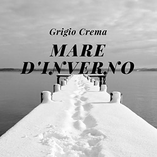 Grigio Crema