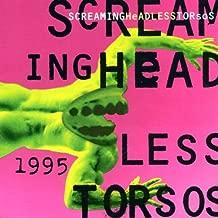 Mejor Screaming Headless Torsos 1995 de 2020 - Mejor valorados y revisados