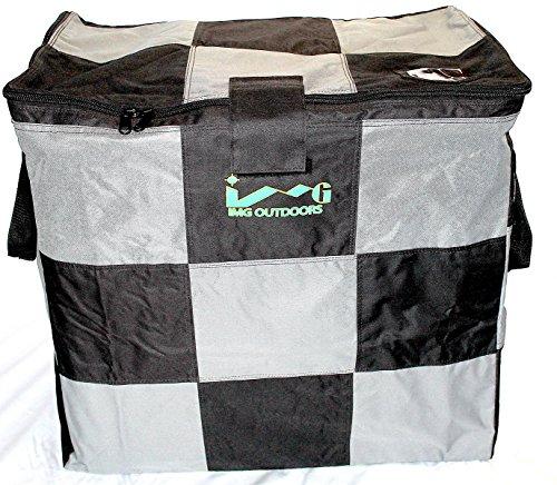 "BALIKBAYAN BOX WRAP (for box size: 24 3/4"" X 15 5/8"" X 21 3/8"")"