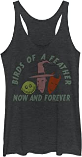 Disney womens Now and Forever T-Shirt