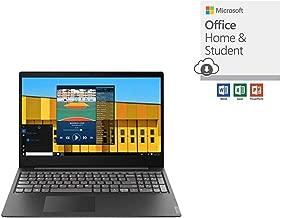Newest Lenovo Ideapad S145 15.6
