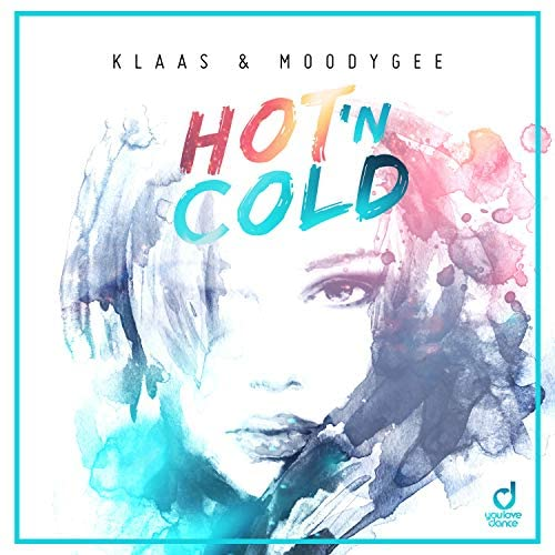 Klaas & Moodygee