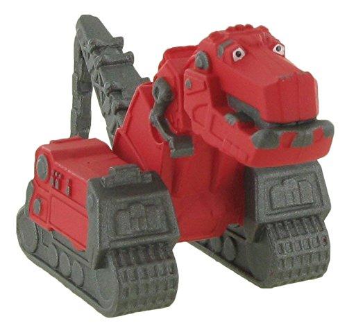 Dinotrux Dekofigur TY Rux (Comansi 99941)