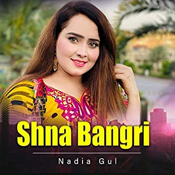 Shna Bangri