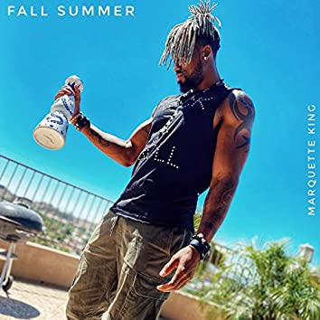 Fall Summer