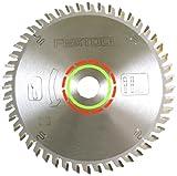 Festool TF48 - Disco de sierra para laminados Festool