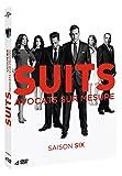 51+lsZ16z8L. SL160  - Suits Saison 8 : Nouveaux avocats et nouveau départ sur USA Network dès ce soir