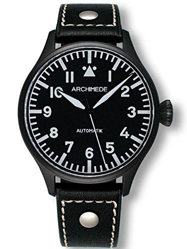 Archimede Pilot Watch