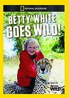Betty White Goes Wild [DVD]