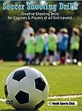 Soccer Training:Soccer Shooting Drills