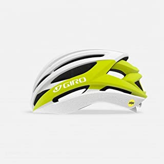 featured product Giro Syntax Bike Helmet with MIPS