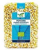Popcorn (chicchi di mais) BIO 1 kg - BIO PLANET