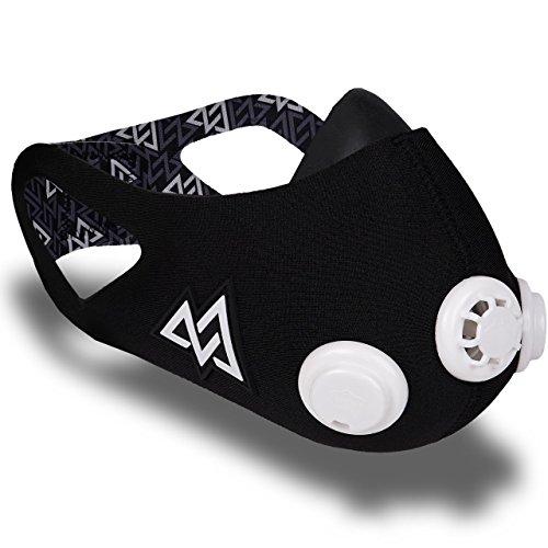 Training Mask Elevation 2.0 Altitude Mask Small