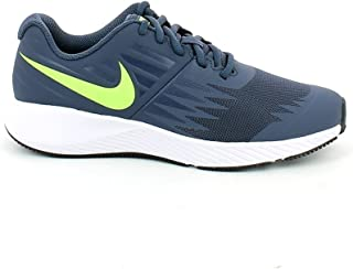 Nike Kids Star Runner (Big Kid)