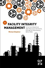 integrity facilities management