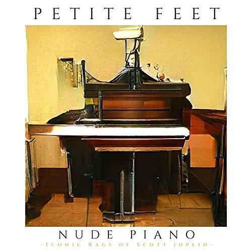 Nude Piano