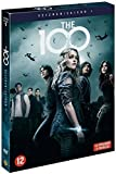 The 100 Staffel 1