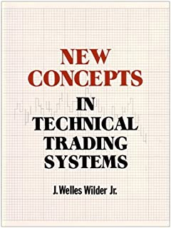 Best online trading concepts Reviews
