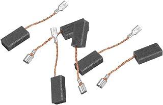 Conectores de Terminal de Cable 1000PCS 24 Tipos Kit de Terminales Reparaci/ón Terminales Surtido de Cables Aislados y No Aislados Color Surtido Conexiones Cableado la Herramienta de Engarce SPDYCESS