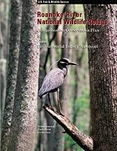 Best roanoke river national wildlife refuge Reviews