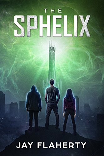 The Sphelix