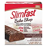 Weight Loss Bars Review and Comparison