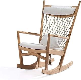 Amazon.es: muebles para salon ikea