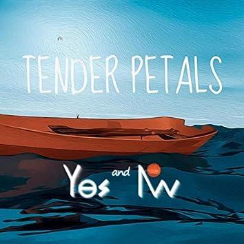 Tender Petals