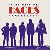 Stay With Me Faces Anthology